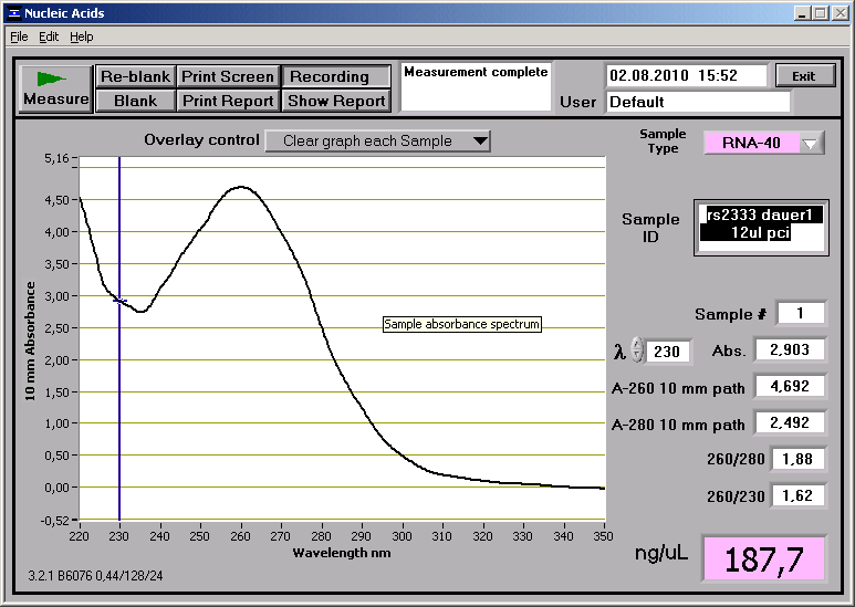File:2010.08.02.rs2333.dauer.pci.1.bmp