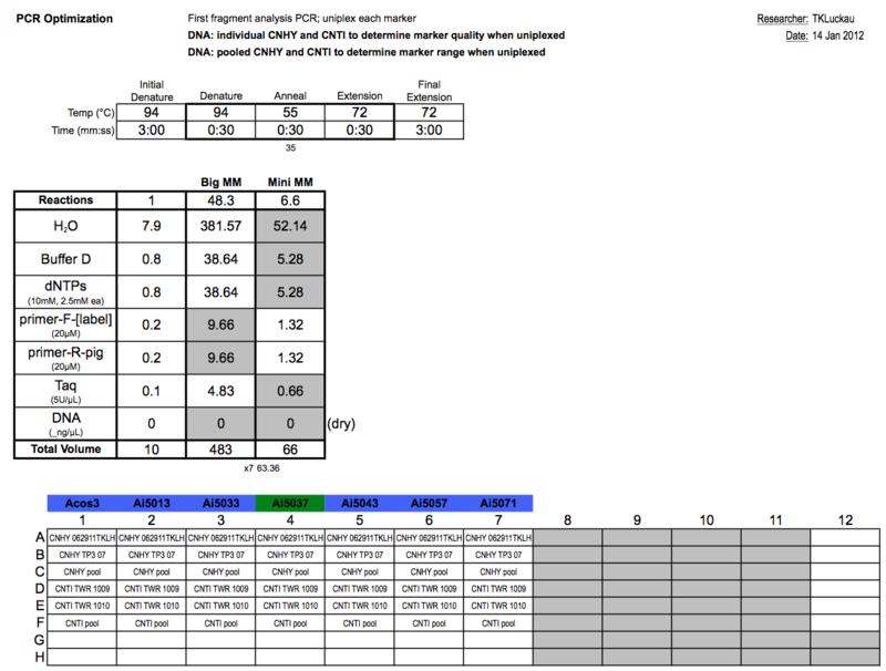 20120114 PCRa.png