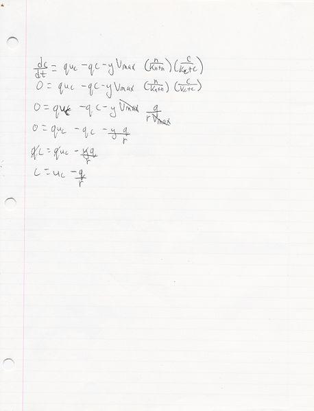 File:AJW algebra1.JPG