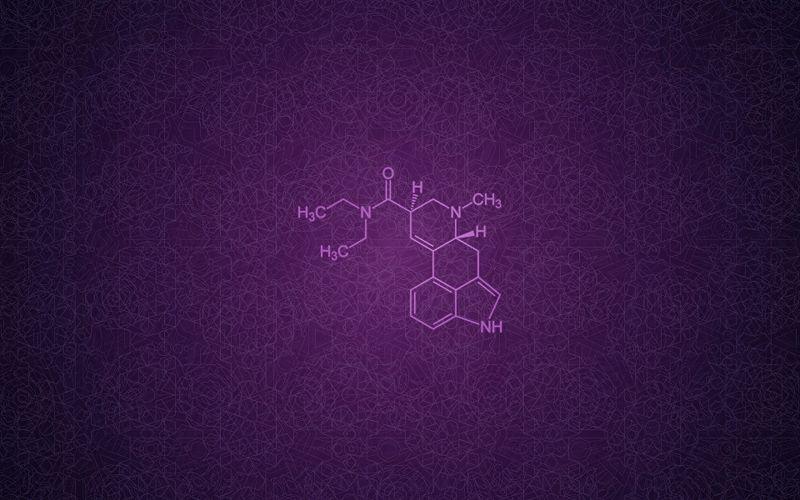 File:ChemBackground.jpg