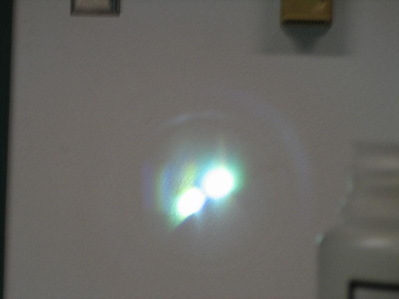 File:HgBulb Reflection and bulb skewed.JPG
