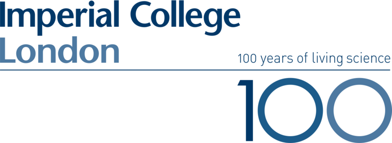 Image:ImperialCollege CentenaryLogo.png