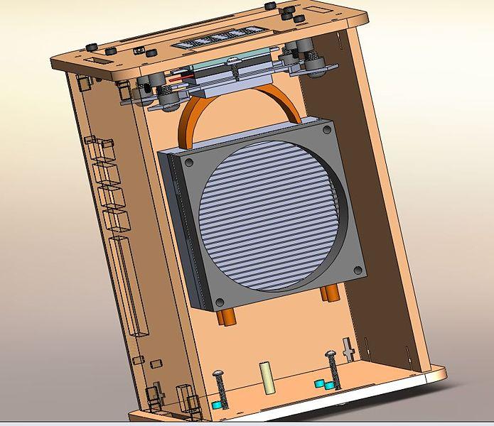 File:PCR Front Air (2).jpg