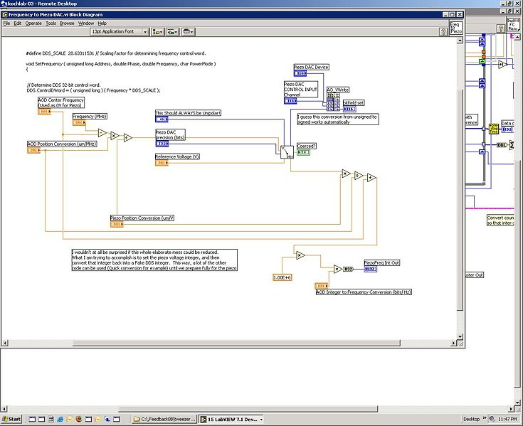 File:Piezo AOD frequency conversion.JPG