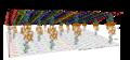 Thumbnail for version as of 05:04, 2 November 2011