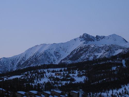 Big Sky Montana.JPG