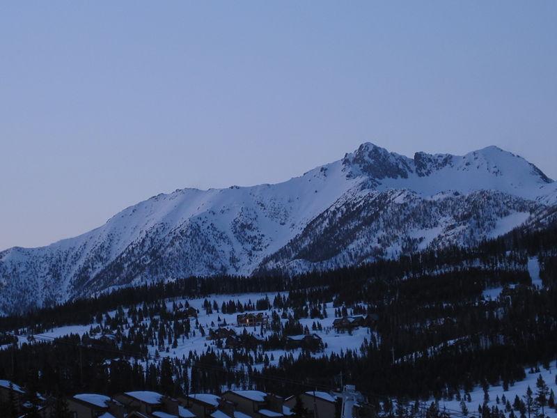 File:Big Sky Montana.JPG