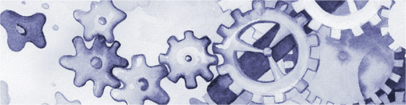 File:Cells-to-gears-big.png