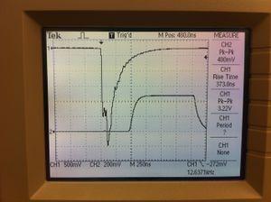 Sebastian Oscilloscope Display.JPG
