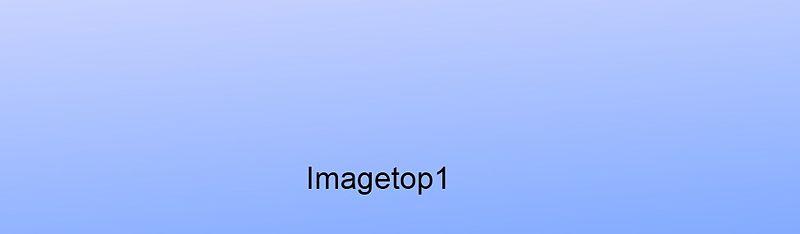File:UP12 banner 1.jpg