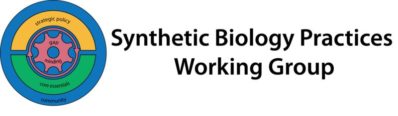 File:SBPWG Logo v2.png
