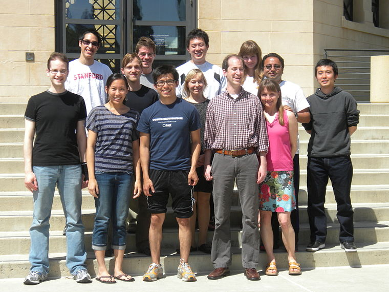 Dunnlab2012picture.JPG