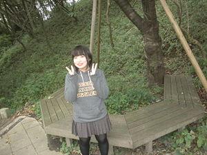 Lisa Matsudo.JPG
