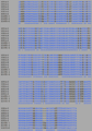 Thumbnail for version as of 10:28, 30 September 2014