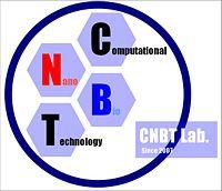 Cnbt logo.jpg