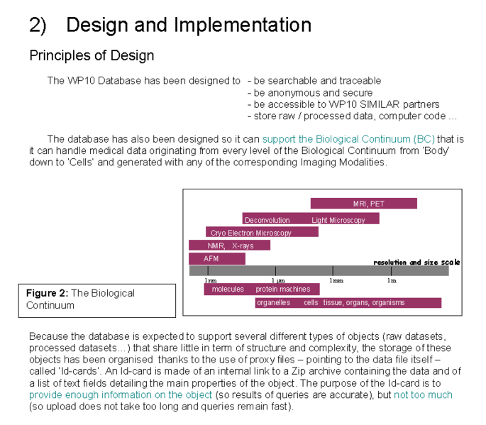 File:Overview DB2.PNG