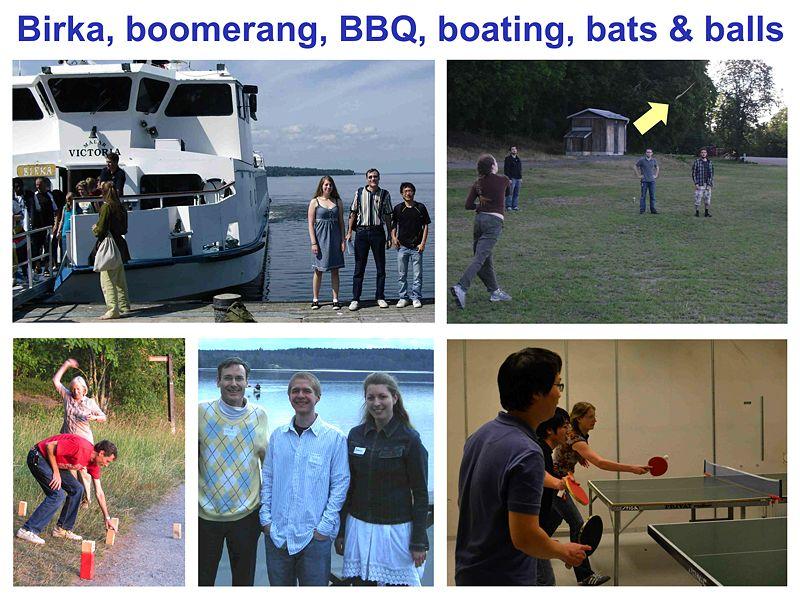 File:Lab group activities.jpg