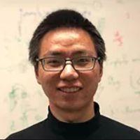 Portrait Wei Sun.JPG