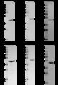 Thumbnail for version as of 09:05, 1 November 2011