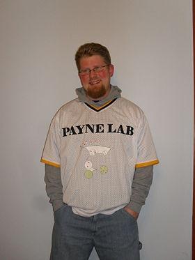 Payne Lab Chip Jersey Front.JPG