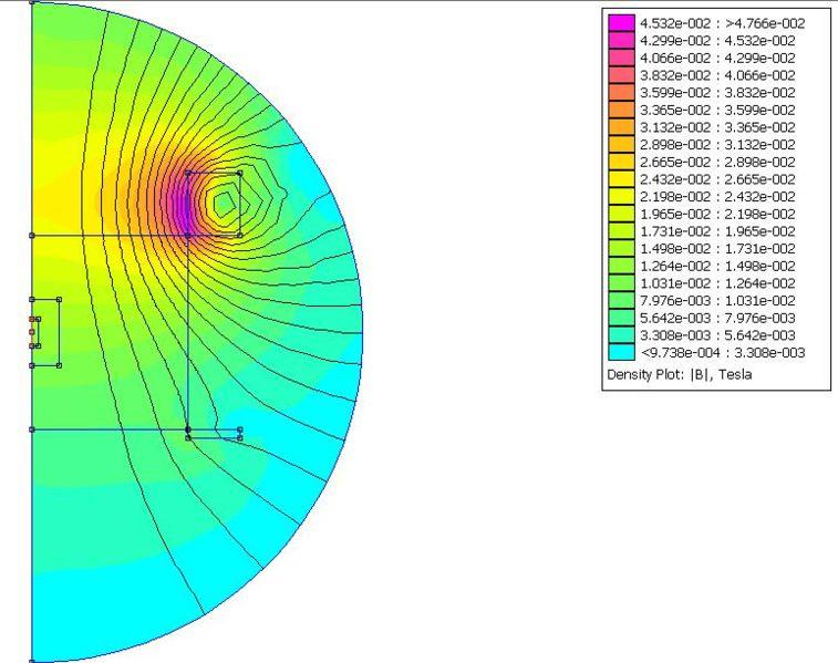 File:2.5 Amp model.JPG