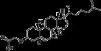 Biomod Aarhus Chem Chol5.png