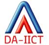 New logo daiict.png