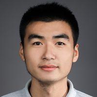 Portrait Ke Li.jpg