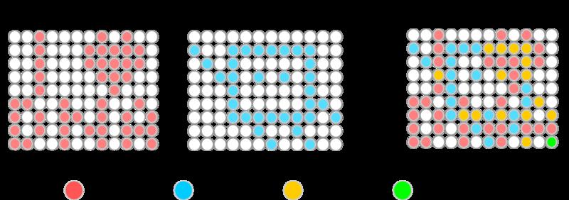 File:BIOMOD-2012-UTkyo-UTKomaba-design.png