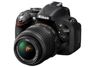 NikonD5200.jpg