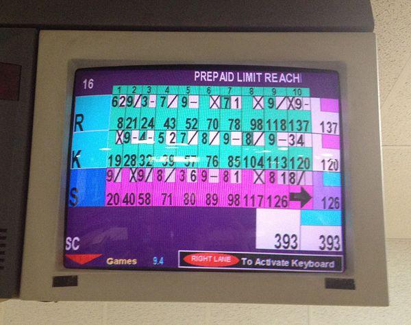 RenhaoLiLab BowlingScores.jpg
