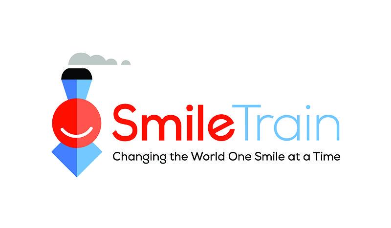 File:SmileTrain CMYK Primary logowithtagline fullcolor.jpg