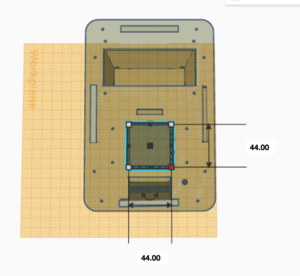 AJS LabGroup1 4x4Box.png