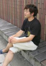 FukushimaK.png