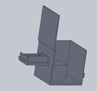 Solidworksboxthingy1.jpeg