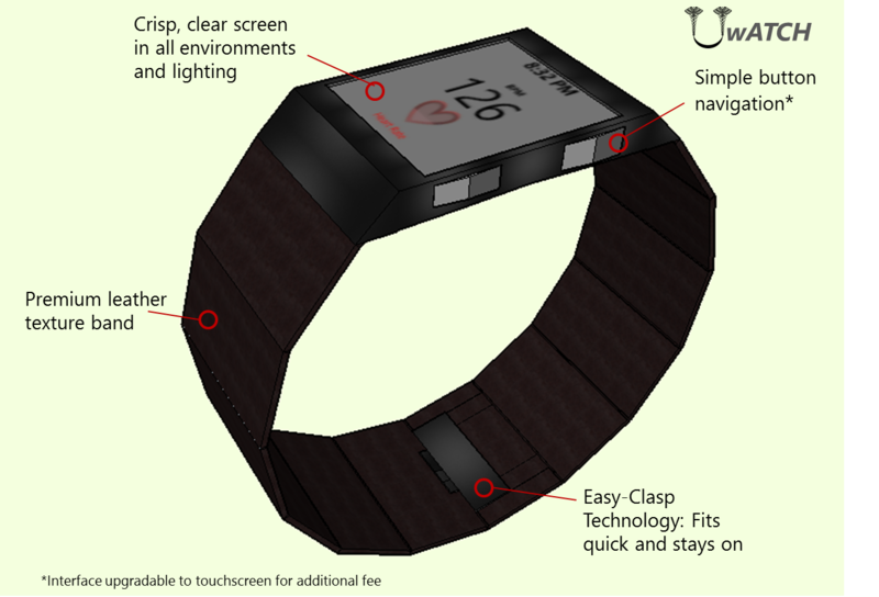 File:Uwatchconcept1.png