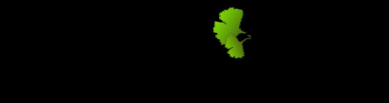 File:BC-GinkgoLabs Logo.png