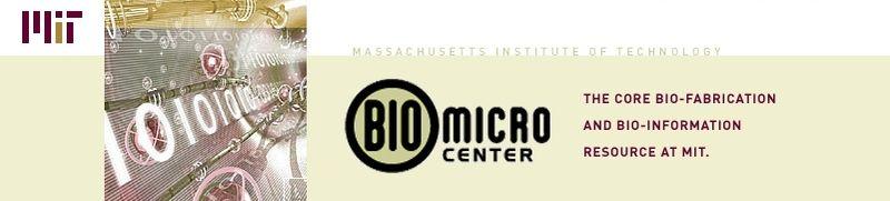File:BioMicroCenter-header6.jpg