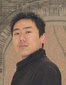 ChenHao.jpg