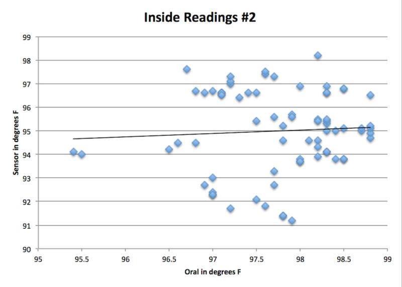 File:Inside -2.png