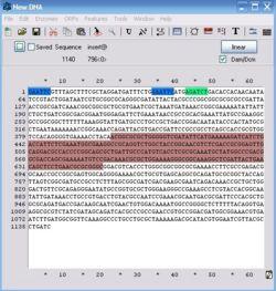 JCA OligoTutorial6-screenshot1.jpg