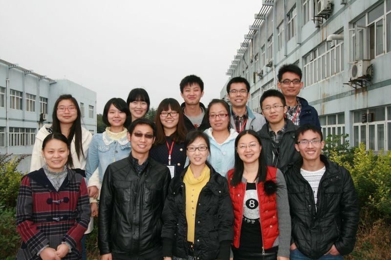 File:Liu BioX 2013.jpg