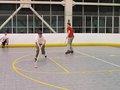 TGIFhockey 0019.JPG