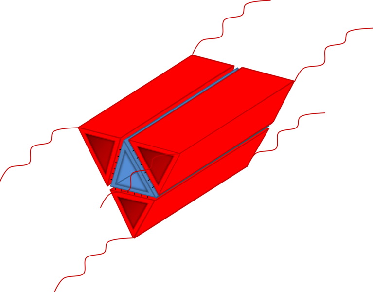 File:3D structure 1'.png