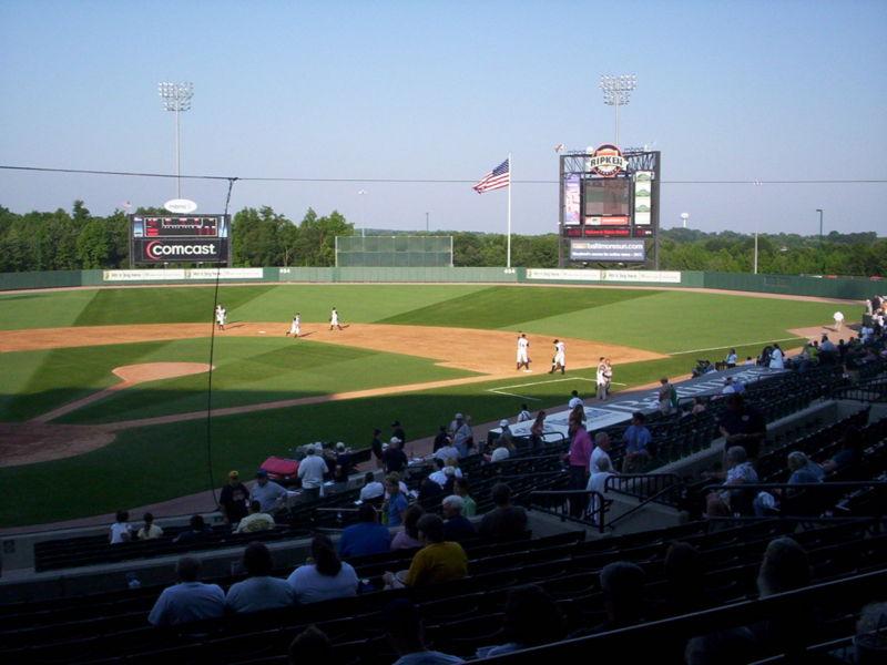 File:Baseball3.jpg