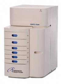BMC FP instrument.png