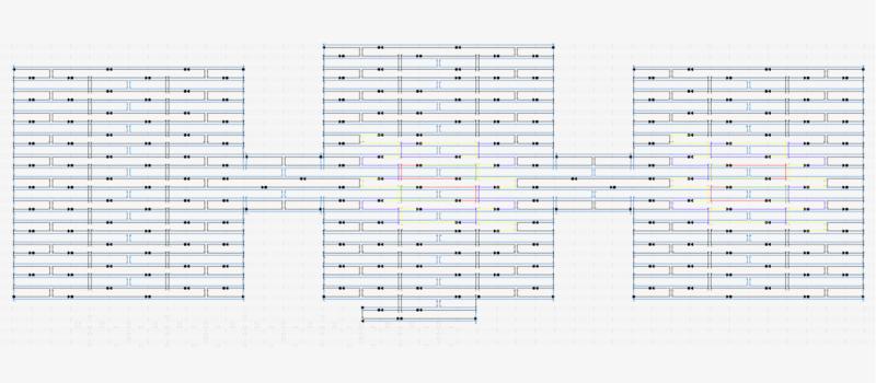 File:Biomod-2012-UTokyo-UT-Hongo-outline-3.jpg