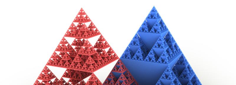 File:Fractals-mathematics 00306962.png