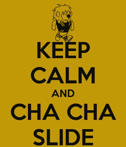 File:Keep-calm-and-cha-cha-slide.png