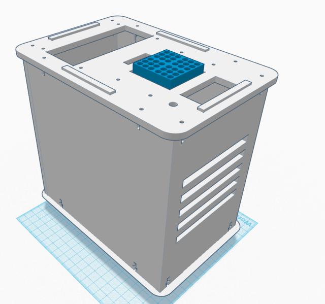 File:New Box.jpg